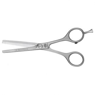 Scissors And Thinners